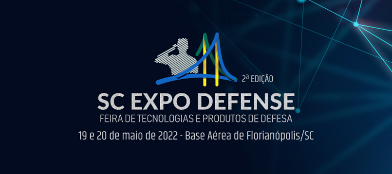 SC Expo Defense